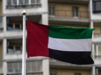 محمد بن راشد يدعو إلى رفع علم الإمارات على المؤسسات والوزارات في توقيت موحد يوم 3 نوفمبر