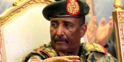 البرهان: القوات المسلحة قدمت كل ما يمكن أن تتنازل عنه لتحقيق أحلام الشعب السوداني